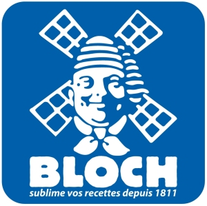 BLOCH SUBLIME VOS RECETTES