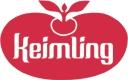keimling_logo_International_RGB