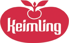 keimling_logo_International_RGB