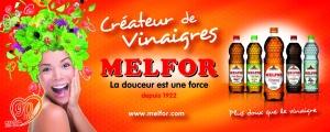 80XXX MFR-banner