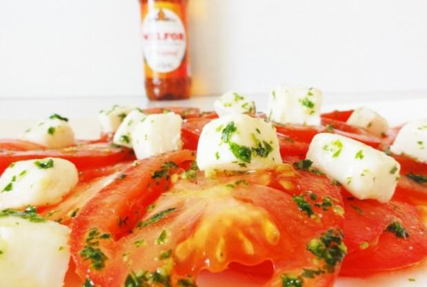 salade-tomates-chèvre-e1367676544673