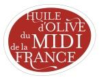 logo_ho_midi_france_vecto_cmjn