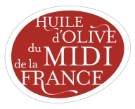 logo_ho_midi_france_vecto_cmjn